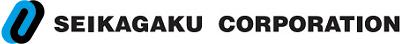 生化学工業株式会社